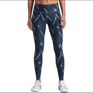Nike Pants - 🆕 NWOT Nike Power Legend Tights Bundle